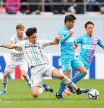 Kyushu Clasico, 6 Nirbobol dari Negeri Seberang, dan Kejutan Terbesar J.League 2021
