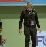 Gagal di Pro Futsal League 2020, Bintang Timur Surabaya Lepas Pelatih Asingnya
