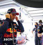 Sergio Perez Dinilai Tepat Perkuat Red Bull Racing, Ini Alasannya