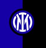 Diubah 16 Kali, Berikut Evolusi Logo Inter Milan dari Waktu ke Waktu