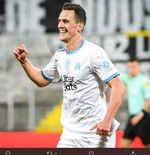 VIDEO: Gol-gol Arkadiusz Milik bersama Marseille