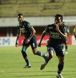 Robert Alberts Kritisi Lini Serang Persib Pascalolos ke Perempat Final Piala Menpora 2021