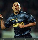 Cerita Eks-Pelatih Persib Bandung Latih Ronaldo sampai Gabriel Batistuta di Inter Milan