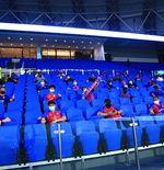 Liga Malaysia 2021 Bisa Kembali Tanpa Penonton karena Ada Fans Tak Jaga Jarak