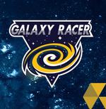 Galaxy Racer Esport Gandeng Dua Pemain Baru Asal Singapura