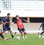 PSIS Mulai Persiapan Hadapi PSM di Babak 8 Besar Piala Menpora 2021