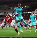 Klasemen Liga Inggris: Manchester City Kian Dekat dengan Juara, Arsenal Takluk dari Liverpool