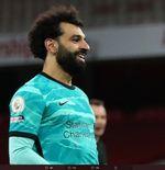 Rio Ferdinand Berubah Pikiran: Liverpool Bisa Finis 4 Besar