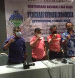 Tak Percaya Pengurus Lama, 18 Pengprov Federasi Kurash Indonesia Gulirkan Munaslub