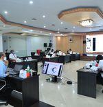 NOC Indonesia Berharap Penyelenggaraan Event Olahraga Patuhi Detail Prokes