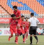 Profil Persik Kediri untuk Liga 1 2021-2022