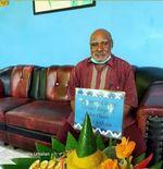 John Osok Penemu Bakat Bepe, Kurniawan Dwi Yulianto dan Gendut Doni Meninggal Dunia