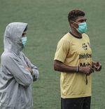 Bali United Punya Pengganti Eko Purdjianto, Sosok yang Dua Kali Juara di Persija