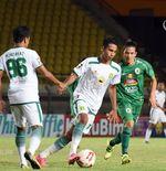 Kim Kurniawan Akui Permainan PS Sleman Alami Peningkatan di Piala Menpora 2021