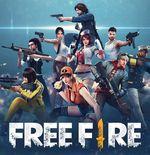 Free Fire Berikan Pembaruan Mode Clash Squad, Bisa Minta Senjata dan Bawa Backpack