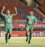 Irfan Bachdim Isyaratkan Rehat dari Liga 1 2021-2022, Format Kompetisi Jadi Masalahnya