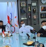 Demi Medali Olimpiade, NOC Indonesia Turuti Permintaan Eko Yuli