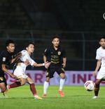 Kata Pelatih PSM Makassar Setelah Timnya Lolos ke Semifinal Piala Menpora 2021