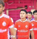Pemain Asal Medan Cetak Gol Indah di Piala Malaysia, Klub Ryuji Utomo Gagal Menang