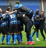 Musim Segera Berakhir, Setiap Kemenangan Bernilai Enam Poin bagi Antonio Conte