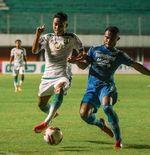 Aji Santoso Sebut Barisan Pemain Muda Persebaya Layak Main di Liga 1