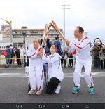 Serba-serbi Olimpiade Tokyo, Pride House untuk Komunitas LGBTQ