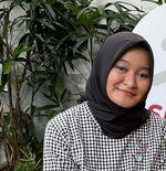 Barbie Jadi Motivasi Grand Master Wanita Termuda Indonesia Bermain Catur