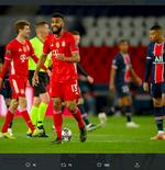 Hasil PSG vs Bayern: Satu Gol Gagal Loloskan Sang Juara Bertahan