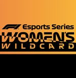 Formula 1 Gelar Kualifikasi Khusus Wanita dalam F1 Esports Series Pro Championship