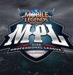 MPL PH Bakal Izinkan Penggunaan Pemain Asing di Season 8