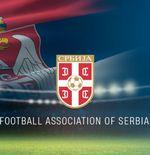 Liga Serbia yang Diikuti Witan Sulaeman Ternoda Kasus Pengaturan Skor