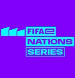 Arab Saudi dan Qatar Susul Indonesia Lolos Babak Utama FIFAe Nations Series 2021