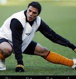 CERITA RAMADAN: Amr Zaki Mampu Mencetak Gol dan Tampil Maksimal saat Berpuasa