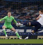 Demi Harry Kane, Manchester United Diminta Tawarkan 3 Pemainnya ke Tottenham
