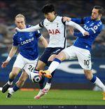 VIDEO: Son Heung-min Perpanjang Kontrak di Tottenham Hotspur