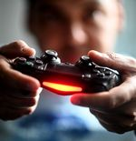 Banda Aceh Berlakukan Larangan Main Game Online dan Playstation Selama Ramadan