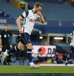 Mangkir dari Latihan Tottenham Hotspur, Harry Kane Tuai Kecaman