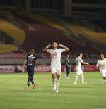 Gagal Melaju ke Final, Bagus Nirwanto Puas dengan Perkembangan PS Sleman