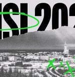 Link Live Streaming Semifinal MSI 2021: RNG vs PSG Talon