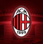 AC Milan soal Perkembangan European Super League: Perubahan Tidak Selalu Mudah tapi Evolusi Diperlukan