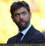 Jika Ikut European Super League, Juventus Dapat Dana 3 Kali Lebih Besar dari Inter dan AC Milan