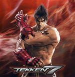 VIDEO: Begini Jika Gerakan-gerakan Ikonik Tekken 7 Dipraktekkan di Dunia Nyata