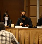 Situasi Covid-19 di Indonesia Jadi Alasan Utama Penundaan Piala Asia FIBA 2021