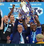 3 Transfer Sempurna untuk Watford Era Claudio Ranieri
