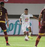 Hasil PSM Makassar vs PSS: 10 Pemain Bawa Elang Jawa ke Tempat Ketiga Piala Menpora 2021