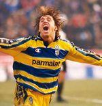 10 Pemain Asing dengan Gol Terbanyak di Liga Italia