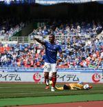 2 Klub Papan Bawah Punya Kans Raih Tiga Poin Pertama pada Pekan Ke-12 Meiji Yasuda J1 League