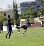3 Lawan Persipura di Piala AFC 2021 dan Kekuatan Terkini Mereka