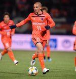 Klan Babunski dari Makedonia, Ayah dan Dua Anaknya Jadi Pemain Asing di J.League
