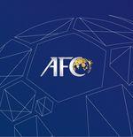 Jadwal Piala AFC 2021 Zona ASEAN Mundur dan Klub Indonesia Kena Imbasnya